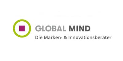 Global Mind